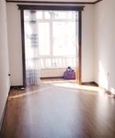 好就一个字,特别是荣登零甲醛地板的铺装效果,清理干净后,太漂亮了。