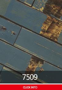 强化复合木地板价格