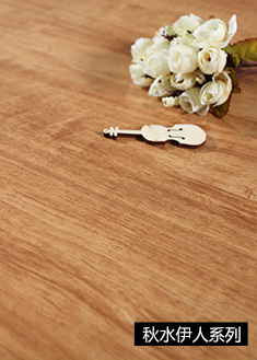 高档强化复合木地板