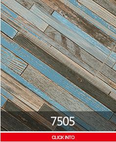 强化复合木地板品牌